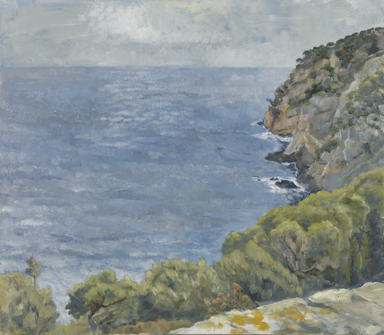 costa-brava-1995-oil-on-canvas-27-x-31.jpg