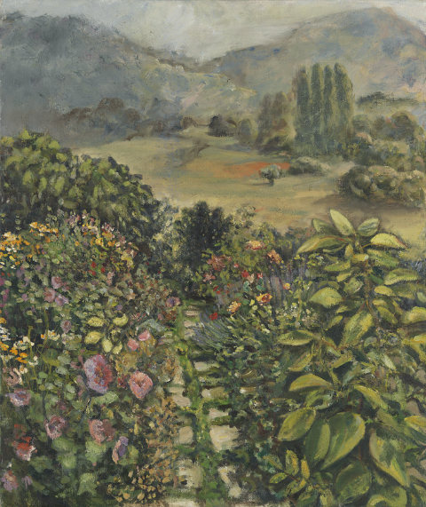 garden-in-the-vaucluse-1980-oil-on-canvas-21-x-25.jpg