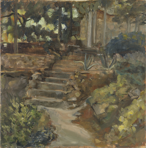 garden-steps-2003-oil-on-canvas-20-x-20.jpg