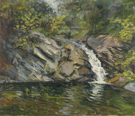 vermont-waterfall-1983-oil-on-canvas-31-x-36.jpg
